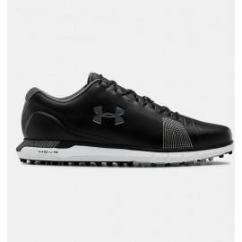 Tenis de Golf UA HOVR™ Fade SL para Hombre-Deportes y futbol-Zapatos de Golf para Hombre