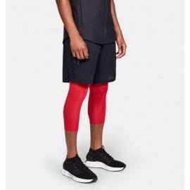 Shorts UA Vanish Woven para Hombre-Deportes y futbol-Bottoms Hombres