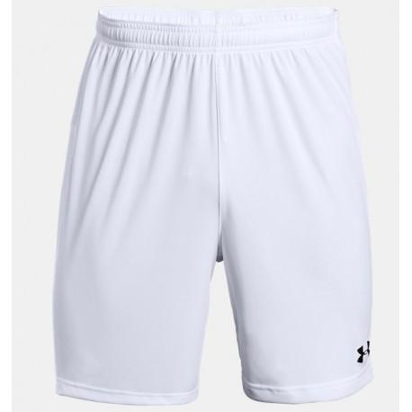 Shorts UA Golazo 2.0 para Hombre-Deportes y futbol-Bottoms Hombres