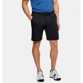 Short de Golf UA Showdown para Hombre-Deportes y futbol-Bottoms Hombres