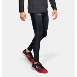 Mallas ColdGear® Run para Hombre-Deportes y futbol-Leggings & Mallas Hombres