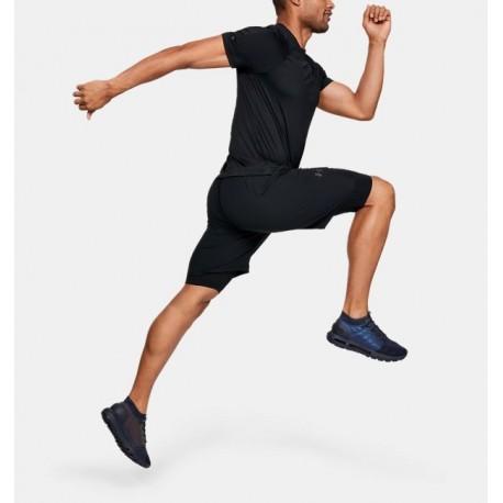 Shorts UA RUSH™ Compression para Hombre-Deportes y futbol-Bottoms Hombres