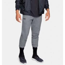 Pantalones de Entrenamiento UA Unstoppable 2X Knit para Hombre-Deportes y futbol-Leggings & Mallas Hombres