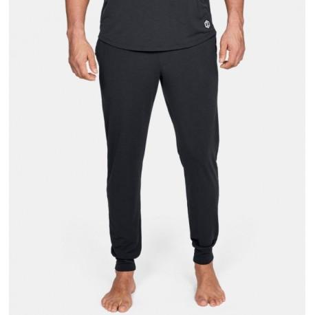 UA Recover Sleepwear Joggers para Hombre-Deportes y futbol-Bottoms Hombres