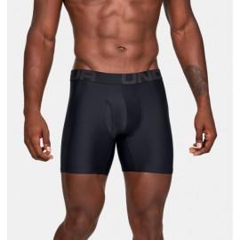 """Boxerjock® UA Tech™ 6"""" para Hombre (Paquete de 2)-Deportes y futbol-Hot Sale 2020"""