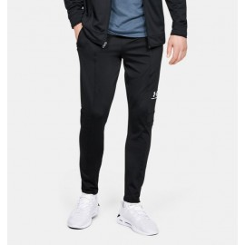 Pantalones de Entrenamiento UA Challenger III para Hombre-Deportes y futbol-Pantalones y Pants de Hombre