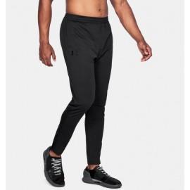 Pants UA Sportstyle Pique para Hombre-Deportes y futbol-Pantalones y Pants de Hombre