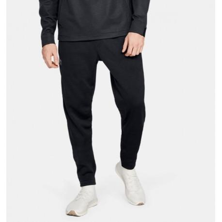 Pantalones ColdGear® Swacket para Hombre-Deportes y futbol-Bottoms Hombres