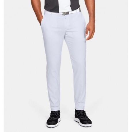 Pantalones Entallados UA Range Unlimited para hombre-Deportes y futbol-Bottoms Hombres