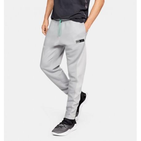 Pantalones SC30 All-Star para Hombre-Deportes y futbol-Pantalones y Pants de Hombre