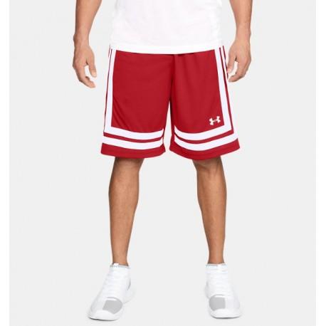 "Men's UA Baseline 10"" Shorts 18-Deportes y futbol-Bottoms Hombres"