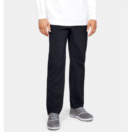 Pants UA Storm GORE-TEX® Paclite® para Hombre-Deportes y futbol-Pantalones y Pants de Hombre