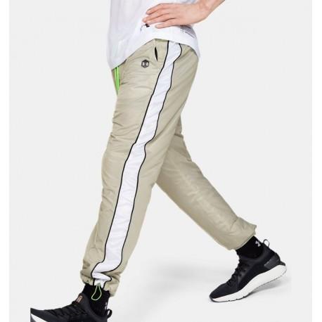 Pantalones UA Always On Recover Track para Hombre-Deportes y futbol-Bottoms Hombres