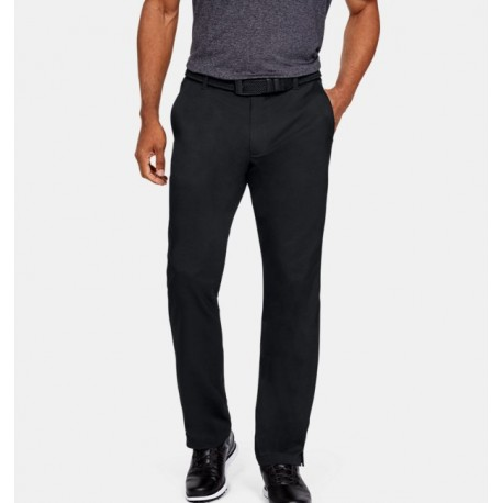 Pants UA Showdown para Hombre-Deportes y futbol-Pantalones y Pants de Hombre