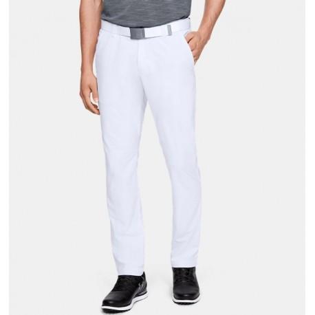 Pants Cónicos UA Vanish para Hombre-Deportes y futbol-Pantalones y Pants de Hombre