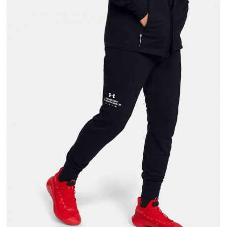 Men's SC30™ Warm Up Pants-Deportes y futbol-Pantalones y Pants de Hombre