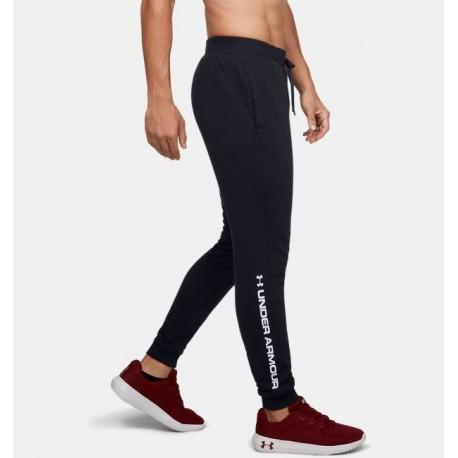 "Pantalones de Entrenamiento UA Rival Graphic para Hombre,Pantalón Cónico UA Showdown para Hombre,Shorts UA MK-1 7"" para Hombre,-"