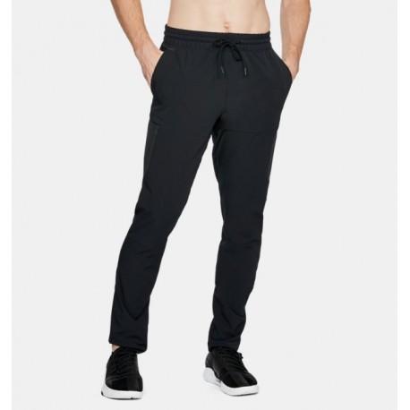 Pantalones Cargo UA Sportstyle Elite para Hombre-Deportes y futbol-Bottoms Hombres