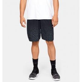 """Shorts SC30 Ultra Performance 9"""" para Hombre-Deportes y futbol-Shorts de Hombre"""