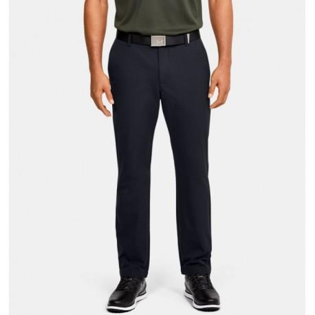 Men's UA Tech™ Pants-Deportes y futbol-Bottoms Hombres