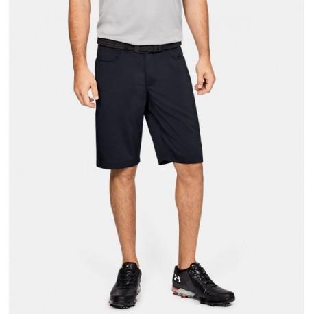 Shorts de Golf UA Leaderboard para Hombre-Deportes y futbol-Shorts de Hombre