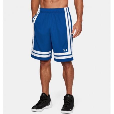 "Men's UA Baseline 10"" Shorts 18-Deportes y futbol-Shorts de Hombre"