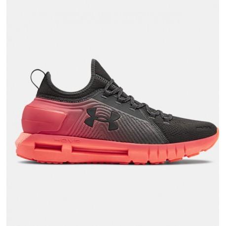 Unisex UA HOVR™ Phantom/SE Running Shoes-Deportes y futbol-Deportes Hombres