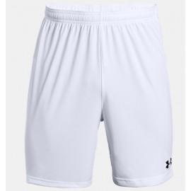 Shorts UA Golazo 2.0 para Hombre-Deportes y futbol-Fútbol Hombres